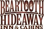 Beartooth Hideaway Inn, Hotel, Motel & Cabins